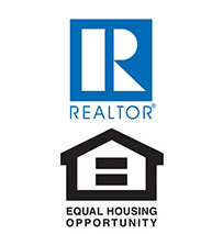 Real-Estate-Icons-Aiosa-Realty-Group