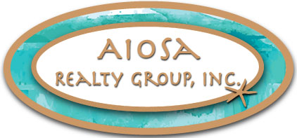 Aiosa Realty Group