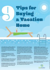 vacation-home-tips pdf - Aiosa Realty Group