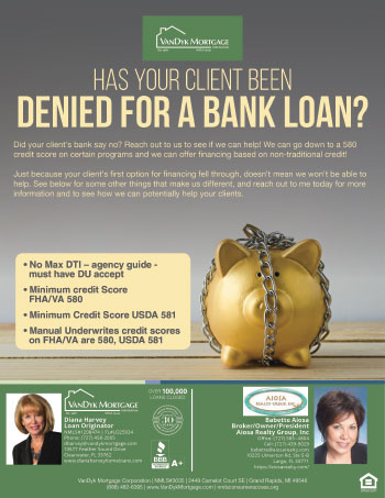 denied-by-bank-graphic-Babette-Aiosa Realty Group