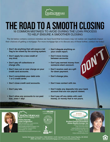 The-Road-to-a-Smooth-Closing-image-Babette-Aiosa-Realty-Group