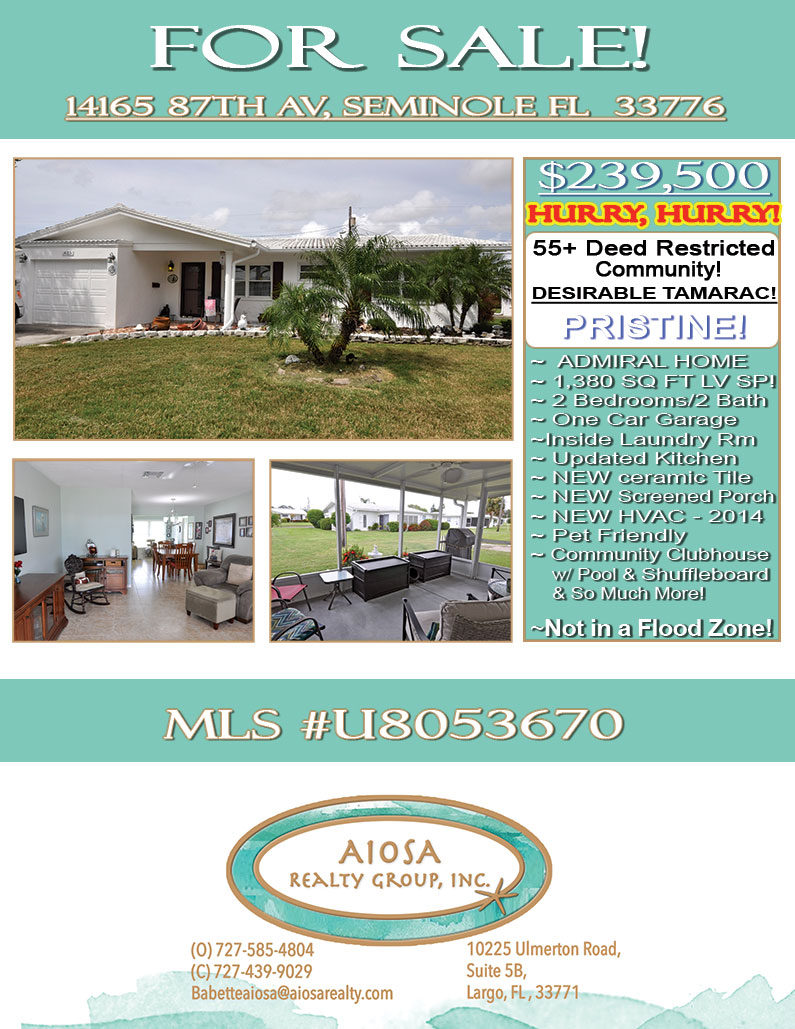 for-sale-Seminole, FL-Aiosa Realty Group.jpg