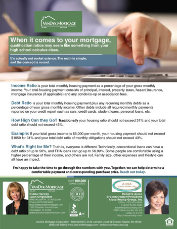 when-it-comes-to-your-mortgage-infographic-Babette-Aiosa