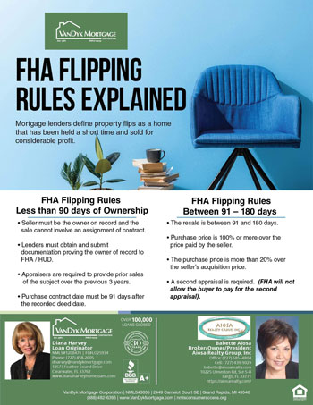 FHA-Flipping-Rules-infographic-Babette-Aiosa