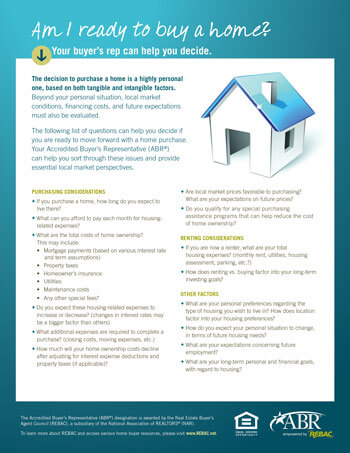 Am-I-ready-to-Buy-a-Home Image infograph for Aiosa Realty
