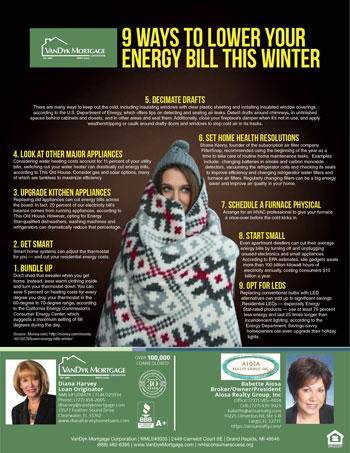 nine-ways-to-lower-your-energy-bill-this-winter-infographic-Babette-Aiosa-Realty-Group