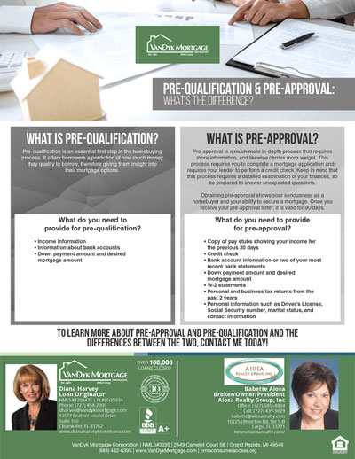 home mortgage prequalification versus preapproval jpg